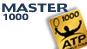Master 1000