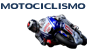 Motociclismo