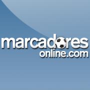 Resultados De Futbol Marcadores Online De Futbol Baloncesto Y Tenis